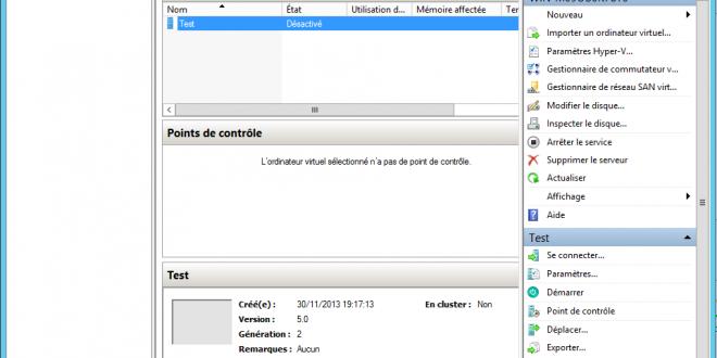 "<img src=""http://informatique-loiret.fr/wp-content/plugins/title-icons/icons/"" class=""titleicon""/> 022414_1409_HyperVInsta8.png"