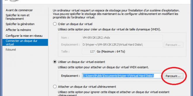 """<img src=""""http://informatique-loiret.fr/wp-content/plugins/title-icons/icons/"""" class=""""titleicon""""/> 022414_1412_HyperVDisqu10.png"""