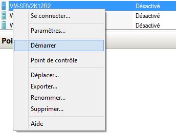 """<img src=""""http://informatique-loiret.fr/wp-content/plugins/title-icons/icons/"""" class=""""titleicon""""/> 022414_1412_HyperVDisqu12.png"""