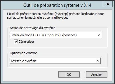 """<img src=""""http://informatique-loiret.fr/wp-content/plugins/title-icons/icons/"""" class=""""titleicon""""/> 022414_1412_HyperVDisqu1.png"""