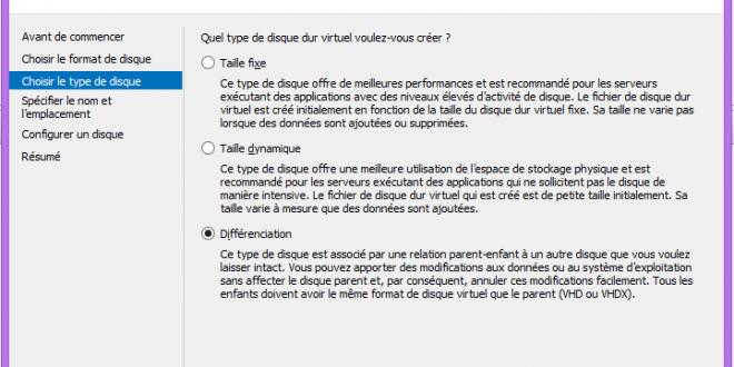"""<img src=""""http://informatique-loiret.fr/wp-content/plugins/title-icons/icons/"""" class=""""titleicon""""/> 022414_1412_HyperVDisqu3.png"""