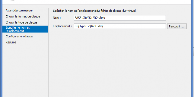 """<img src=""""http://informatique-loiret.fr/wp-content/plugins/title-icons/icons/"""" class=""""titleicon""""/> 022414_1412_HyperVDisqu4.png"""