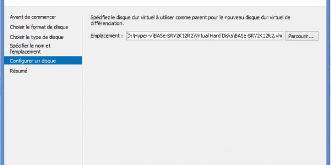 """<img src=""""http://informatique-loiret.fr/wp-content/plugins/title-icons/icons/"""" class=""""titleicon""""/> 022414_1412_HyperVDisqu5.png"""