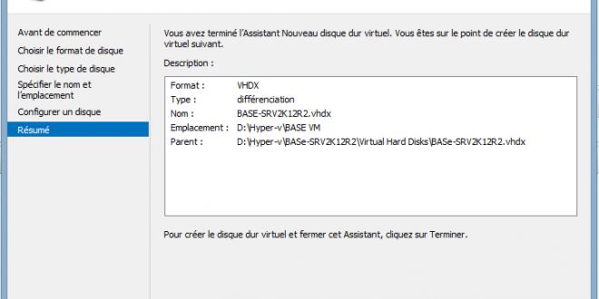 """<img src=""""http://informatique-loiret.fr/wp-content/plugins/title-icons/icons/"""" class=""""titleicon""""/> 022414_1412_HyperVDisqu6.png"""