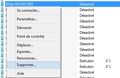 """<img src=""""http://informatique-loiret.fr/wp-content/plugins/title-icons/icons/"""" class=""""titleicon""""/> 022414_1412_HyperVDisqu7.png"""
