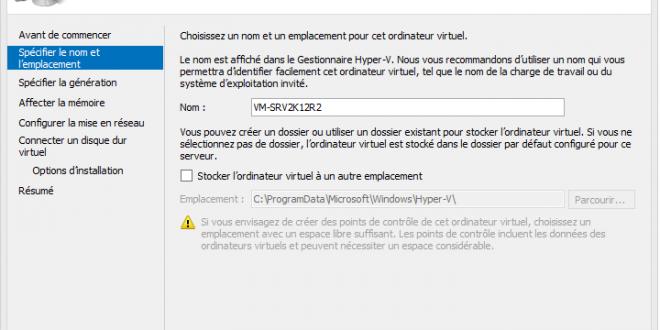 """<img src=""""http://informatique-loiret.fr/wp-content/plugins/title-icons/icons/"""" class=""""titleicon""""/> 022414_1412_HyperVDisqu9.png"""