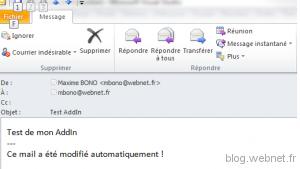 "<img src=""http://informatique-loiret.fr/wp-content/plugins/title-icons/icons/"" class=""titleicon""/> 022714_1444_Crerunplugi4.png"