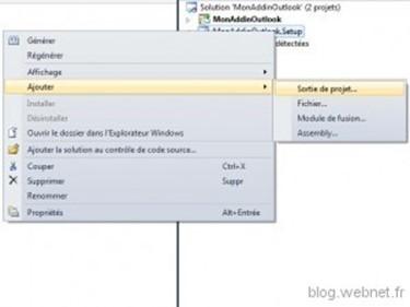 "<img src=""http://informatique-loiret.fr/wp-content/plugins/title-icons/icons/"" class=""titleicon""/> 022714_1444_Crerunplugi6.jpg"