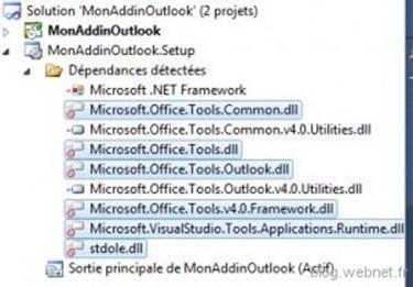"<img src=""http://informatique-loiret.fr/wp-content/plugins/title-icons/icons/"" class=""titleicon""/> 022714_1444_Crerunplugi8.jpg"
