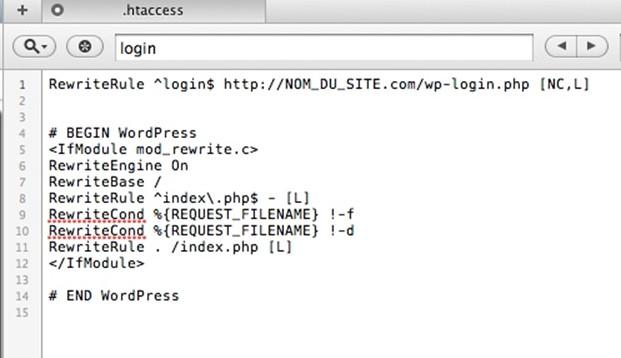 """<img src=""""http://informatique-loiret.fr/wp-content/plugins/title-icons/icons/"""" class=""""titleicon""""/> 022814_1051_ModifierlUR1.jpg"""
