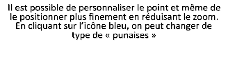 "<img src=""http://informatique-loiret.fr/wp-content/plugins/title-icons/icons/"" class=""titleicon""/> 031014_1024_Ralisationd10.png"