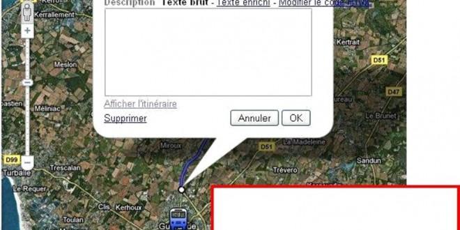 "<img src=""http://informatique-loiret.fr/wp-content/plugins/title-icons/icons/"" class=""titleicon""/> 031014_1024_Ralisationd14.jpg"