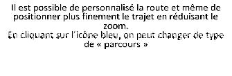 "<img src=""http://informatique-loiret.fr/wp-content/plugins/title-icons/icons/"" class=""titleicon""/> 031014_1024_Ralisationd15.png"