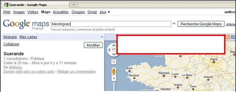 "<img src=""http://informatique-loiret.fr/wp-content/plugins/title-icons/icons/"" class=""titleicon""/> 031014_1024_Ralisationd6.jpg"