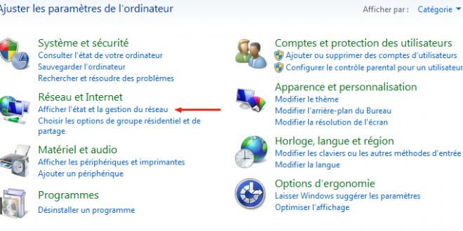 "<img src=""http://informatique-loiret.fr/wp-content/plugins/title-icons/icons/"" class=""titleicon""/> 031014_1310_Remplacerle1.png"