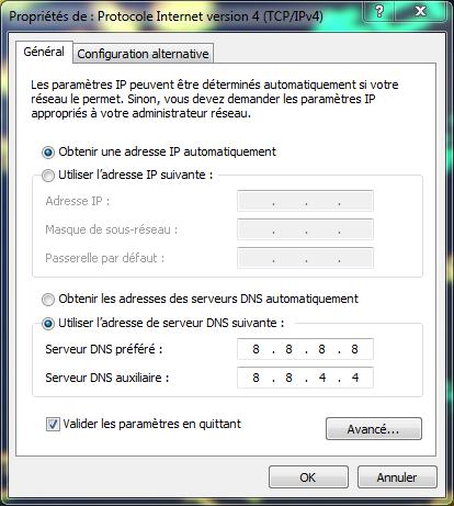"<img src=""http://informatique-loiret.fr/wp-content/plugins/title-icons/icons/"" class=""titleicon""/> 031014_1310_Remplacerle3.png"