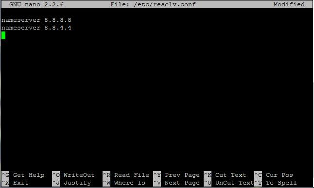"<img src=""http://informatique-loiret.fr/wp-content/plugins/title-icons/icons/"" class=""titleicon""/> 031014_1310_Remplacerle4.png"