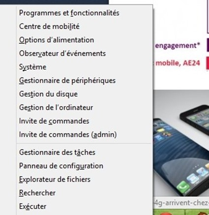 "<img src=""http://informatique-loiret.fr/wp-content/plugins/title-icons/icons/"" class=""titleicon""/> 031014_1314_Activerlemo1.jpg"
