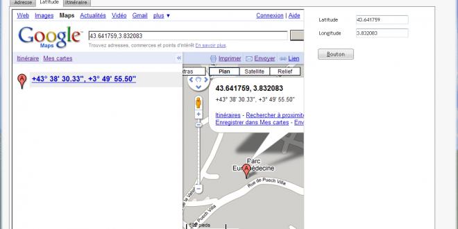 """<img src=""""http://informatique-loiret.fr/wp-content/plugins/title-icons/icons/"""" class=""""titleicon""""/> 032514_1446_IntgreruneM10.png"""