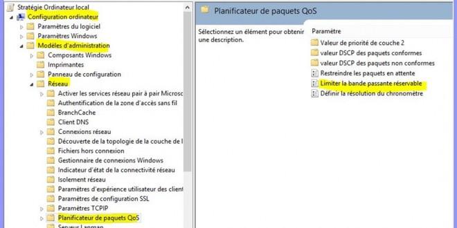 """<img src=""""http://informatique-loiret.fr/wp-content/plugins/title-icons/icons/"""" class=""""titleicon""""/> 032714_1258_Dsactiverla1.jpg"""