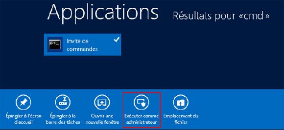 "<img src=""http://informatique-loiret.fr/wp-content/plugins/title-icons/icons/"" class=""titleicon""/> 032714_1301_Activerleco1.png"