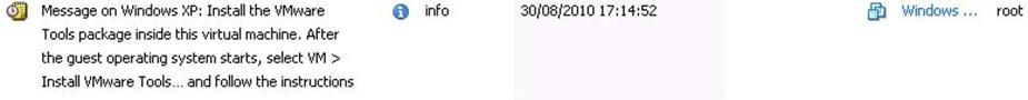"<img src=""http://informatique-loiret.fr/wp-content/plugins/title-icons/icons/"" class=""titleicon""/> 032714_1319_Administrat9.jpg"