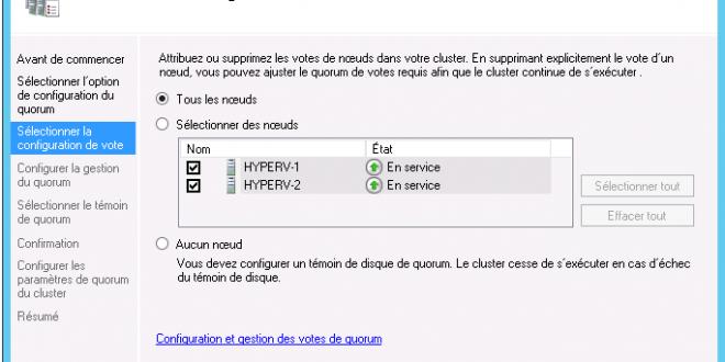 "<img src=""http://informatique-loiret.fr/wp-content/plugins/title-icons/icons/"" class=""titleicon""/> 040314_1127_Hyperv2012m11.png"