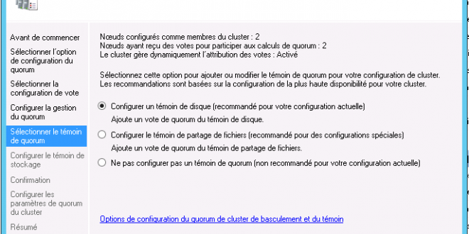 "<img src=""http://informatique-loiret.fr/wp-content/plugins/title-icons/icons/"" class=""titleicon""/> 040314_1127_Hyperv2012m13.png"