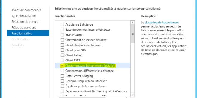 "<img src=""http://informatique-loiret.fr/wp-content/plugins/title-icons/icons/"" class=""titleicon""/> 040314_1127_Hyperv2012m2.png"