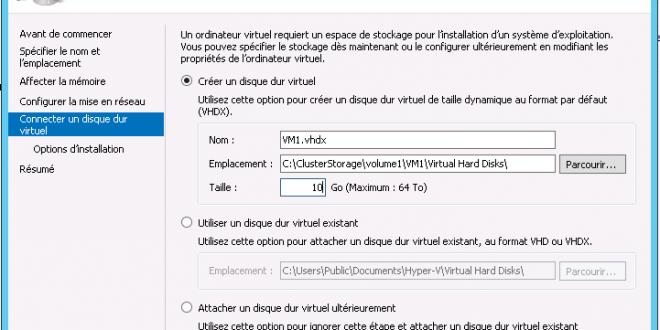 "<img src=""http://informatique-loiret.fr/wp-content/plugins/title-icons/icons/"" class=""titleicon""/> 040314_1127_Hyperv2012m20.png"