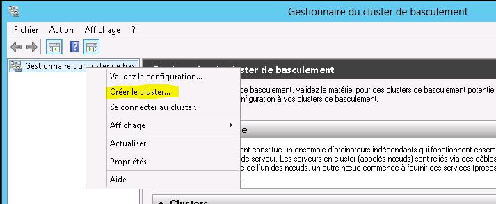 "<img src=""http://informatique-loiret.fr/wp-content/plugins/title-icons/icons/"" class=""titleicon""/> 040314_1127_Hyperv2012m4.png"