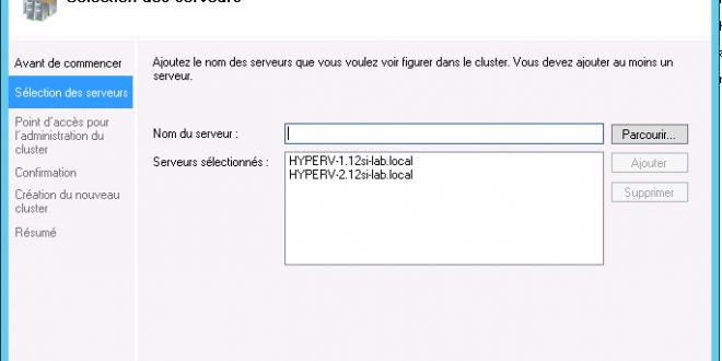 "<img src=""http://informatique-loiret.fr/wp-content/plugins/title-icons/icons/"" class=""titleicon""/> 040314_1127_Hyperv2012m5.png"