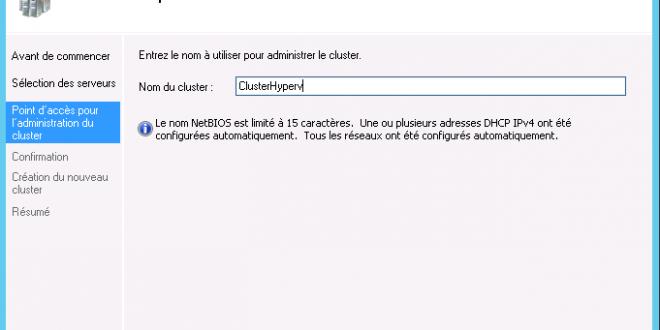 "<img src=""http://informatique-loiret.fr/wp-content/plugins/title-icons/icons/"" class=""titleicon""/> 040314_1127_Hyperv2012m6.png"