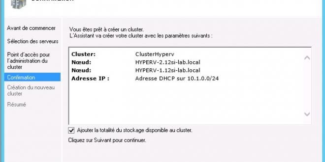 "<img src=""http://informatique-loiret.fr/wp-content/plugins/title-icons/icons/"" class=""titleicon""/> 040314_1127_Hyperv2012m7.png"
