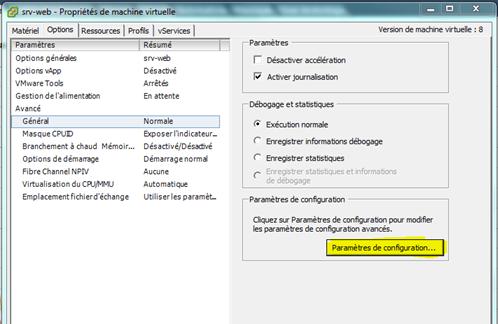 "<img src=""http://informatique-loiret.fr/wp-content/plugins/title-icons/icons/"" class=""titleicon""/> 040314_1136_Activercopi1.png"