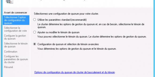"<img src=""http://informatique-loiret.fr/wp-content/plugins/title-icons/icons/"" class=""titleicon""/> 040314_1138_Hyperv2012m10.png"