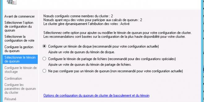 "<img src=""http://informatique-loiret.fr/wp-content/plugins/title-icons/icons/"" class=""titleicon""/> 040314_1138_Hyperv2012m13.png"
