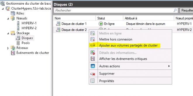 "<img src=""http://informatique-loiret.fr/wp-content/plugins/title-icons/icons/"" class=""titleicon""/> 040314_1138_Hyperv2012m15.png"