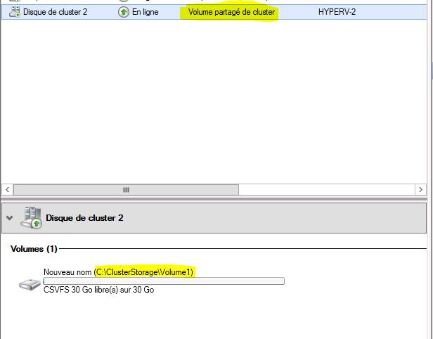 "<img src=""http://informatique-loiret.fr/wp-content/plugins/title-icons/icons/"" class=""titleicon""/> 040314_1138_Hyperv2012m16.png"