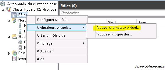 "<img src=""http://informatique-loiret.fr/wp-content/plugins/title-icons/icons/"" class=""titleicon""/> 040314_1138_Hyperv2012m17.png"