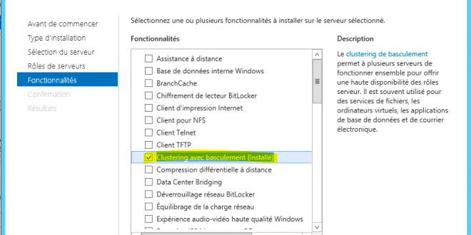"<img src=""http://informatique-loiret.fr/wp-content/plugins/title-icons/icons/"" class=""titleicon""/> 040314_1138_Hyperv2012m2.png"