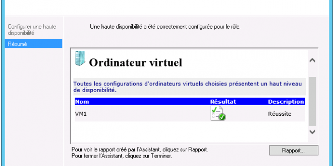 "<img src=""http://informatique-loiret.fr/wp-content/plugins/title-icons/icons/"" class=""titleicon""/> 040314_1138_Hyperv2012m21.png"