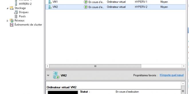 "<img src=""http://informatique-loiret.fr/wp-content/plugins/title-icons/icons/"" class=""titleicon""/> 040314_1138_Hyperv2012m22.png"