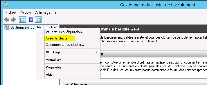 "<img src=""http://informatique-loiret.fr/wp-content/plugins/title-icons/icons/"" class=""titleicon""/> 040314_1138_Hyperv2012m4.png"