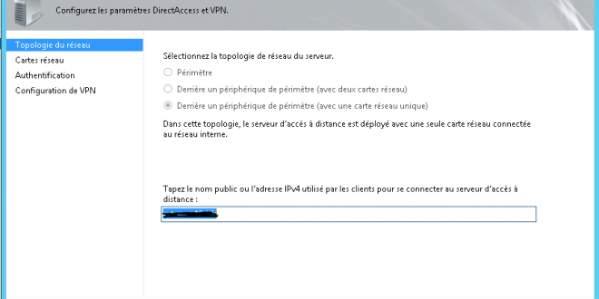 "<img src=""http://informatique-loiret.fr/wp-content/plugins/title-icons/icons/"" class=""titleicon""/> 040314_1150_DirectAcces11.png"