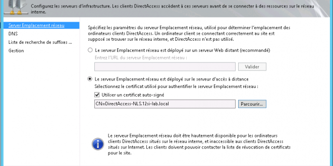 "<img src=""http://informatique-loiret.fr/wp-content/plugins/title-icons/icons/"" class=""titleicon""/> 040314_1150_DirectAcces14.png"
