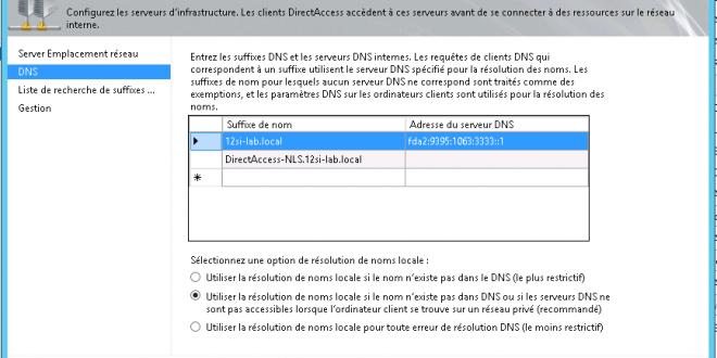 "<img src=""http://informatique-loiret.fr/wp-content/plugins/title-icons/icons/"" class=""titleicon""/> 040314_1150_DirectAcces15.png"