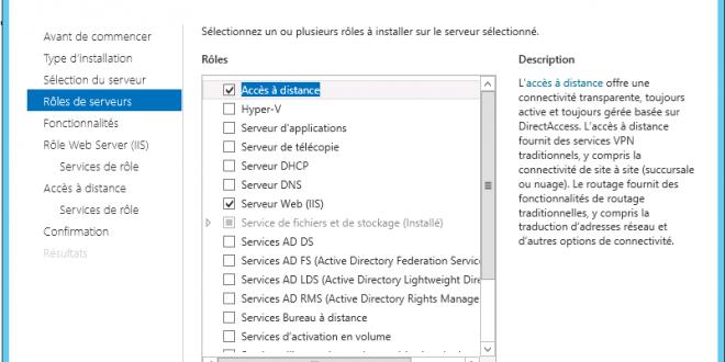 "<img src=""http://informatique-loiret.fr/wp-content/plugins/title-icons/icons/"" class=""titleicon""/> 040314_1150_DirectAcces2.png"