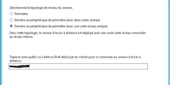 "<img src=""http://informatique-loiret.fr/wp-content/plugins/title-icons/icons/"" class=""titleicon""/> 040314_1150_DirectAcces5.png"