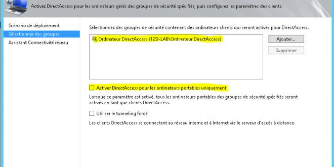 "<img src=""http://informatique-loiret.fr/wp-content/plugins/title-icons/icons/"" class=""titleicon""/> 040314_1150_DirectAcces9.png"